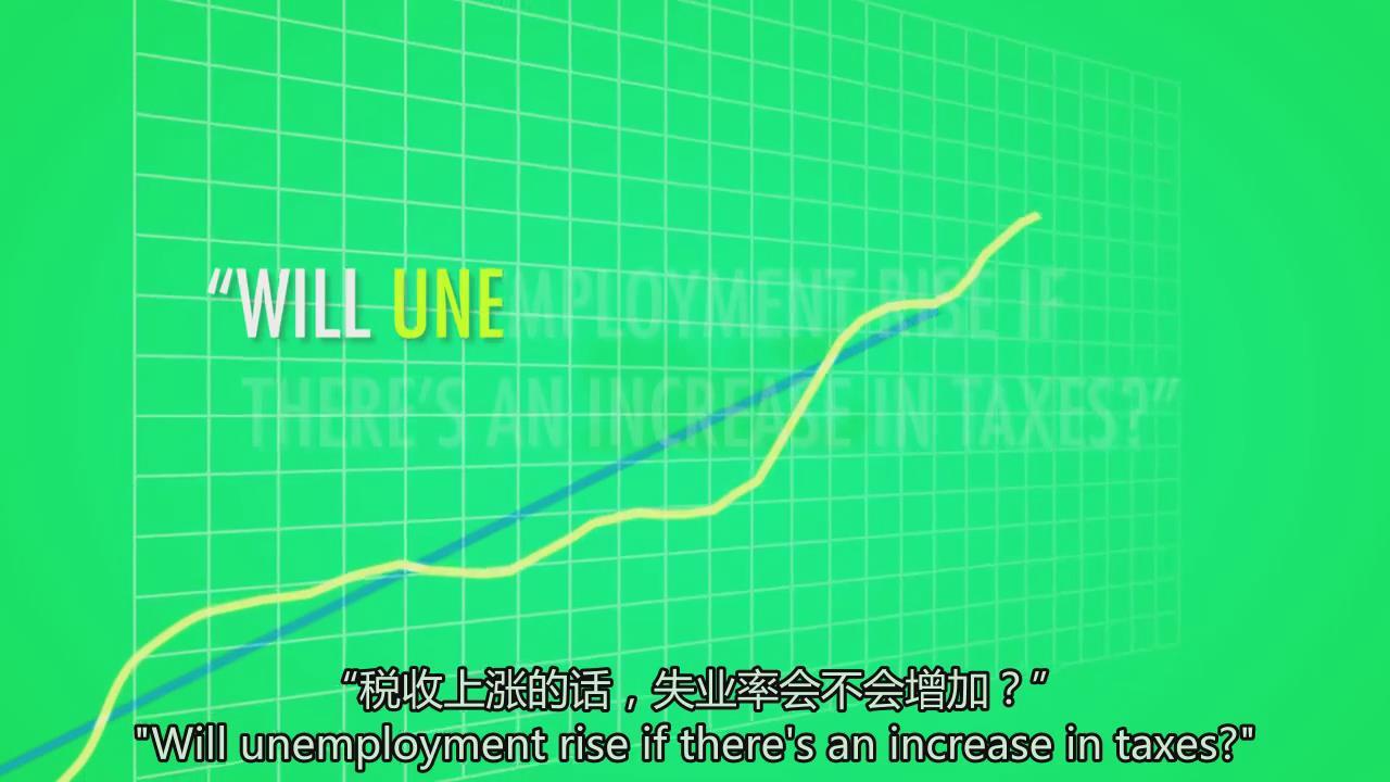 经济学简介01