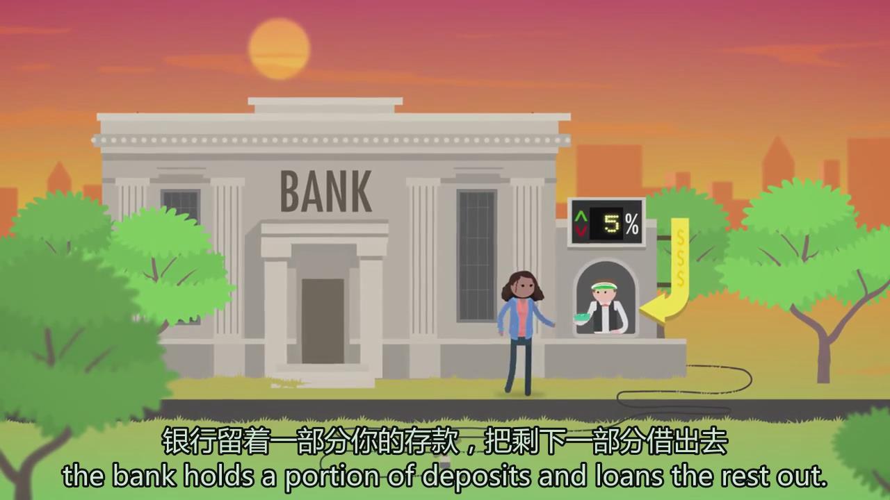 货币政策10