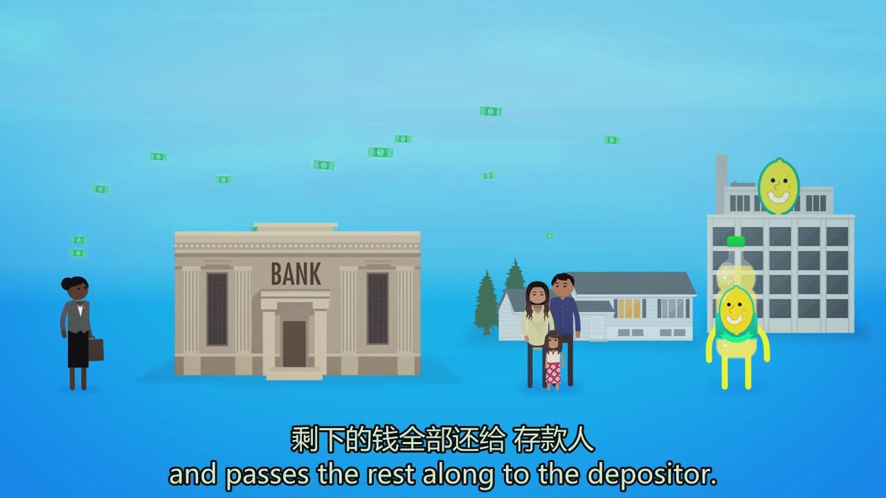 货币与金融11