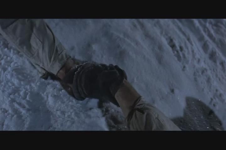 经典电影—血染雪山堡