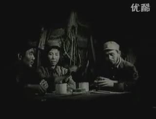 经典电影—赵一曼