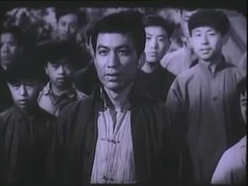 经典电影—钢珠飞车